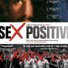 VII Cinema Mostra Aids