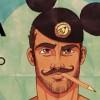 Diversidade em Animação 2012