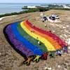 PrideFest em Key West