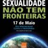 17 de Maio – Dia Internacional Contra a Homofobia