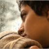 Kiana Firouz cineasta lésbica Iraniana