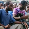 Casal gay em Malawi é condenado a 14 anos