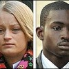Agressores de homossexual condenados por homicídio culposo