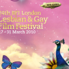 BFI London Lesbian and Gay Film Festival