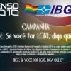 Censo 2010 contabiliza mais de 60 mil casais homossexuais