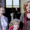 Campanha LGBT da Igreja Cristã