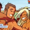 Festival Internacional de Animação LGBT
