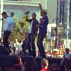 Show do Backstreet Boys Pride em San Francisco