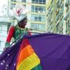 7º PARADA DO ORGULHO LGBT DE NITERÓI