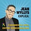 Campanha no Facebook pelo casamento igualitário