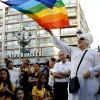 Protestos na Espanha contra visita do Papa