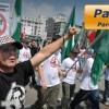 Campanha contra o PayPal