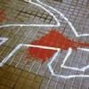 12 assassinatos de Brasileiros LGBT em 2012