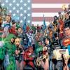 Super herói gay