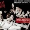 [SSEX BBOX] Episódio 4