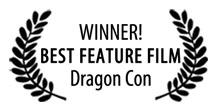 StrangeFrame-Award