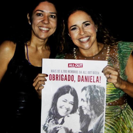 https://www.deolhonelas.com/campanha-de-agradecimento-para-daniela-mercury/